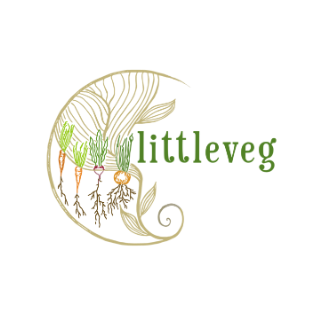 littleveg